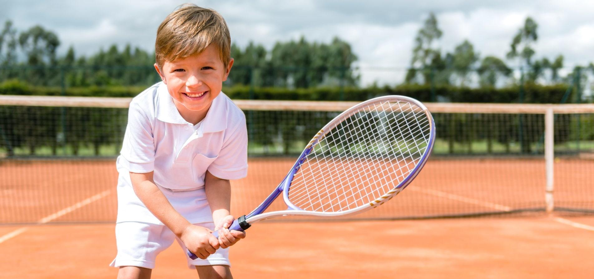 child-tennis3