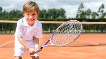 child-tennis3-main